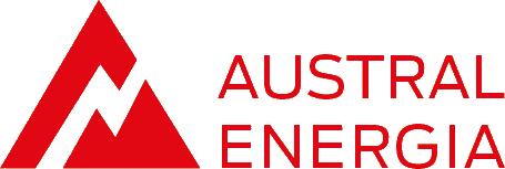 Austral Energía